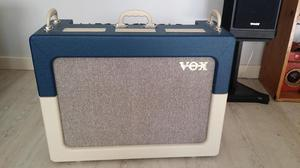 Vox AC30 Limited Edition Guitar Amp