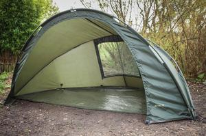 Sonik sks day shelter may swap!