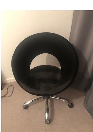***FREE*** COLLECTION ONLY*** Desk Chair
