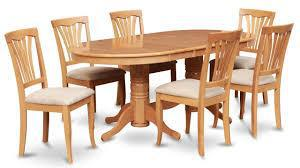 6 dinner table chairs....