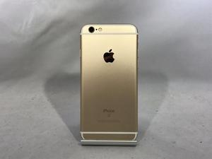 APPLE IPHONE 6S 64GB GOLD MOBILE PHONE**UNLOCKED**LIKE NEW**
