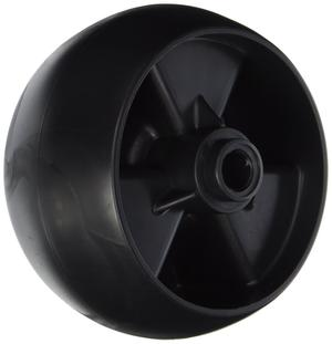 MaxPower  Replacement Deck Wheel for MTD/Cub Cadet/Troy