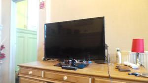 Panasonic -inch Widescreen HD Ready Viera LED TV,Possible Delivery