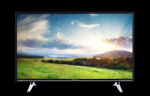 43 inch Full HD p Smart LED TV