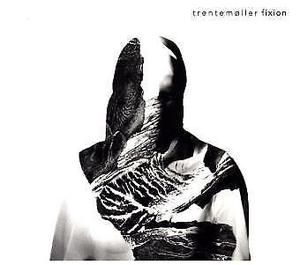 Trentemöller - Fixion (LIMITED Digipac) CD In My Room NEW