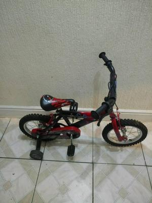 Bike is in excellent condition good as new