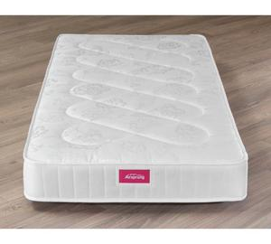 Brand new single mattress for sale