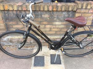 Retro Probike ladies bike in excellent condition for sale