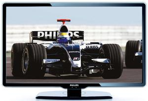 Philips 47inch widescreen Full HD p. Freeview. 4 Hdmi, Usb ports. Immaculate