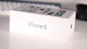 Apple Iphone 6 Brand new 16GB Brand New Boxed