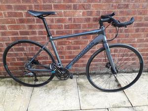 Boardman Road Hybrid Comp Nearly New Excellent Condition Size M