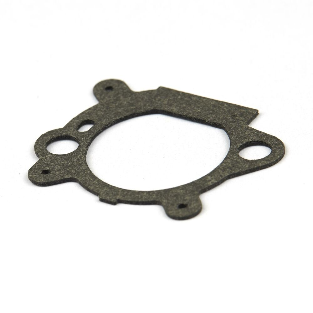 Briggs & Stratton OEM  replacement gasket-air cleaner