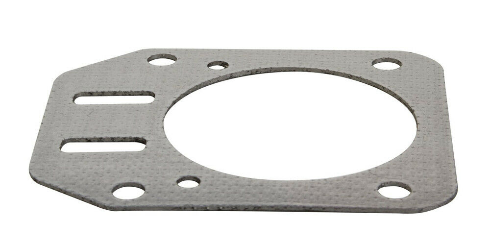 Briggs & Stratton OEM  replacement gasket-cylinde r