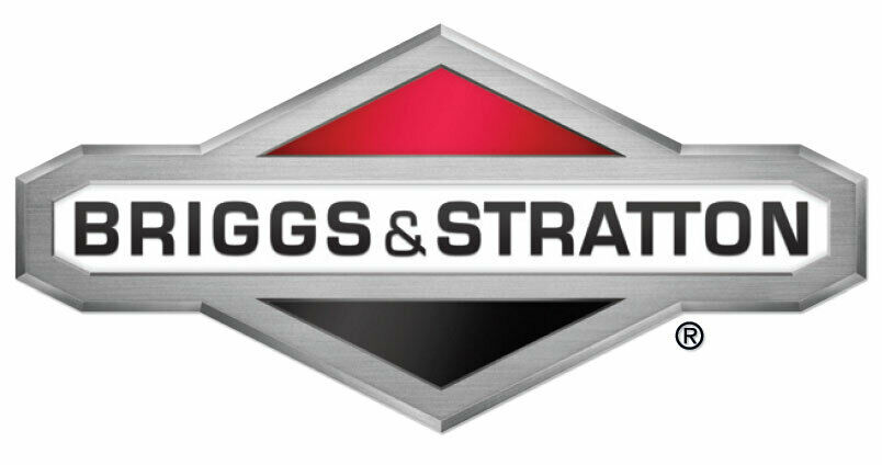 Briggs & Stratton OEM  replacement spring-governo r