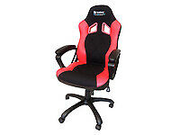 NEW! Sandberg  Warrior Gaming Chair