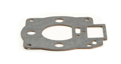 Briggs & Stratton OEM  replacement gasket-carb body