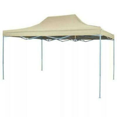 Pop Up Party Tent Gazebo Garden Patio Outdoor Shed