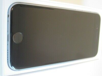 Iphone 6s 16GB Space Grey Unlocked Boxed Pristine condition