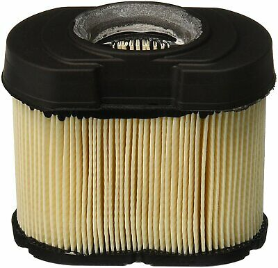 Briggs & Stratton OEM  replacement filter-air cleaner