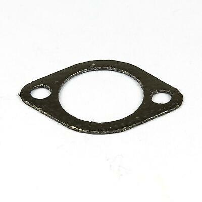 Briggs & Stratton OEM  replacement gasket-exhaust