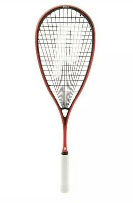 Prince Pro Airstick Lite 550 Squash Racket - Bargain. With
