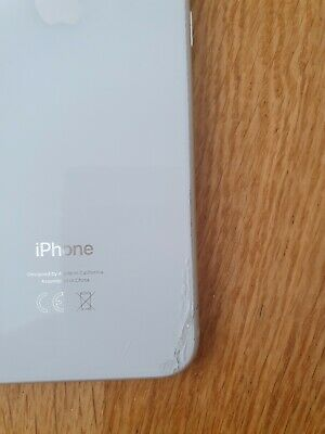 Apple iPhone GB - Space Grey (O2) A (GSM).