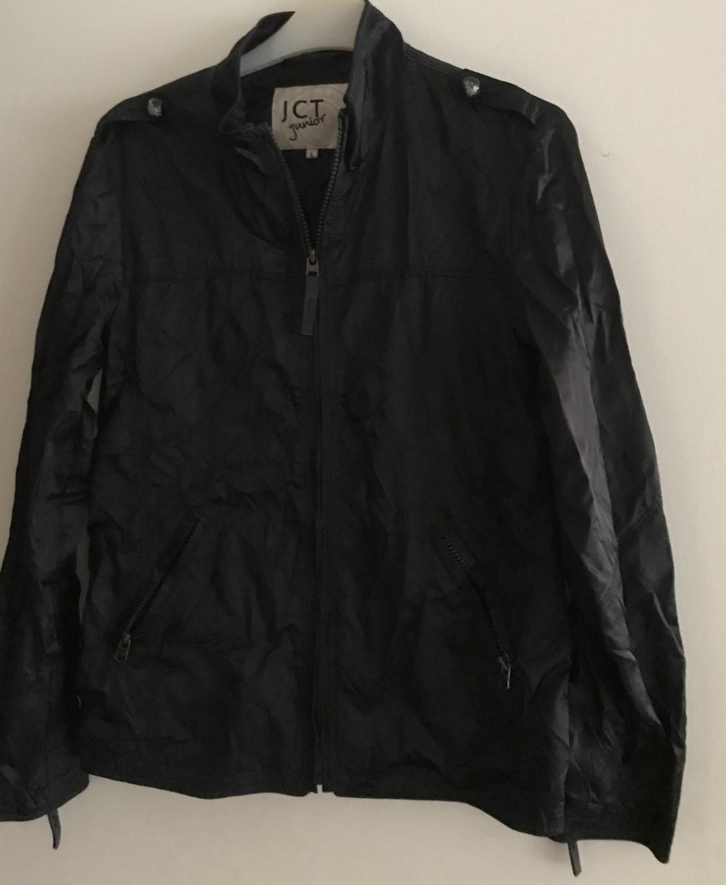 Freecycle clothes - job lot
