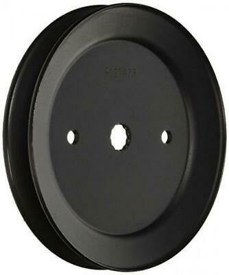 Maxpower  Spindle Pulley, Replaces Craftsman/Husq
