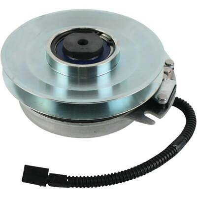 New Stens X Electric PTO Clutch Fits For Xtreme X