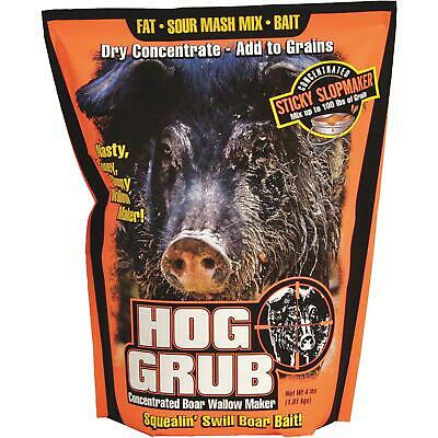 Evolved Habitats Hog Grub Hog Attractant