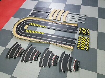 Scalextric Sport Digital Ultimate Track Extension Pack C
