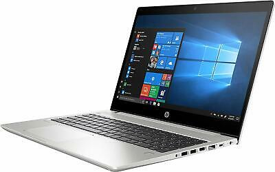 HP ProBook 450 G inch (256GB,Core i5 8th Gen.,1.60