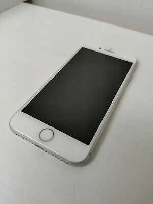 Apple iPhone GB - Space Grey (Unlocked) A (GSM)