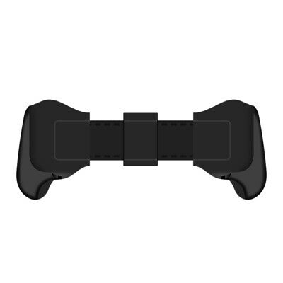 for Nintend Switch Lite Hand Grip Adjustable Gripstand