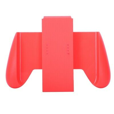 1Pcs Hand Grip Stand Holder For Nintend Switch Controller