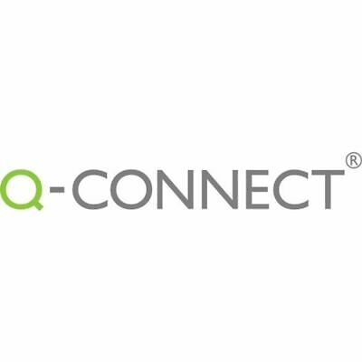 NEW! Q-Connect Epson T Remanufactured Yellow Inkjet