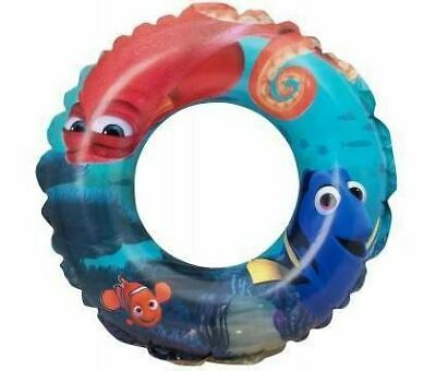 DISNEY PIXAR FINDING DORY SWIM RING for 3 - 6 Years