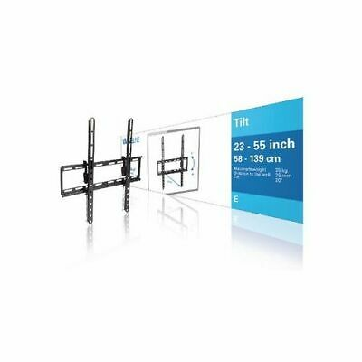 Wall Mount Reclinable  KG