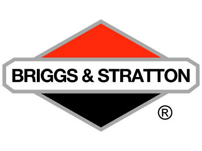 Briggs & Stratton K Air Filter Cartridge with