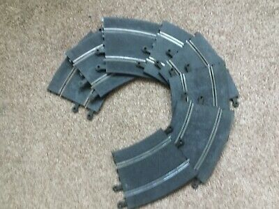 Scalextric Tri-ang Classic Track PT53 / C153 OUTER CURVE