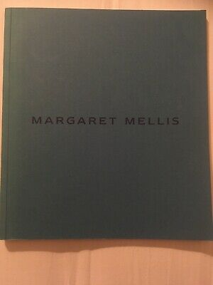 Margaret Mellis: A retrospective Catalogue touring