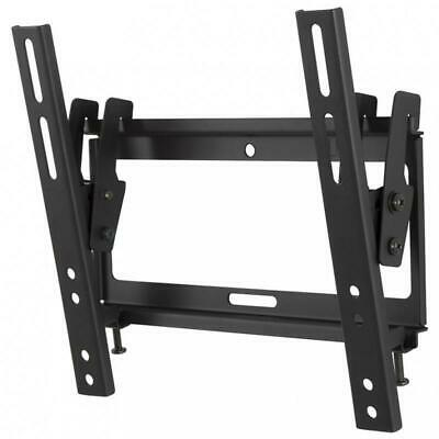 AVF AL210Q Tilting TV Wall Mount Better viewing angles for