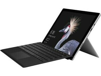 Microsoft Surface Pro GB, i5 1.9GHZ 8GB with pen and