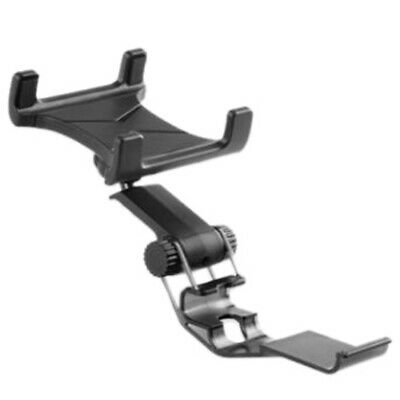 3X(Handle Bracket for Nintendo Switch, Adjustable Clip Clamp
