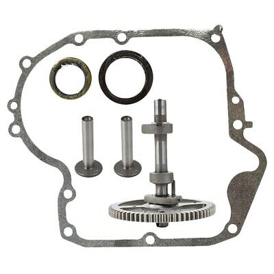 Camshaft Gasket Kit Fit For Briggs & Stratton