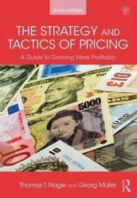 ID245z - Georg Muller - The Strategy and Tac - Paperback -