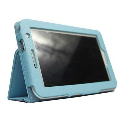 Leather Case for 7-Inch Samsung Galaxy Tab 2 P/P