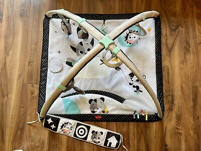 Tiny Love Gymini Mat Magical Tales 88x78x45cm Baby Musical