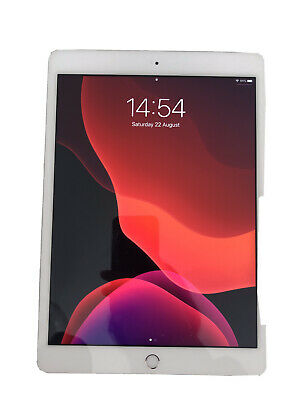 Apple iPad 7th Gen. 32GB, Wi-Fi, 10.2 in - Space Grey. With