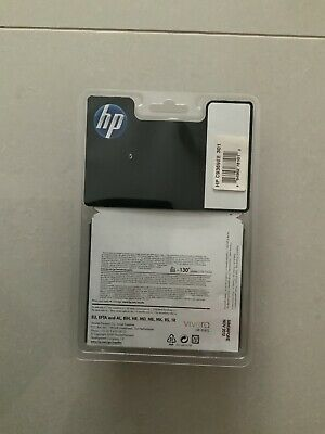 HP 348 Photo Inkjet Cartridge and protector (CEE) -